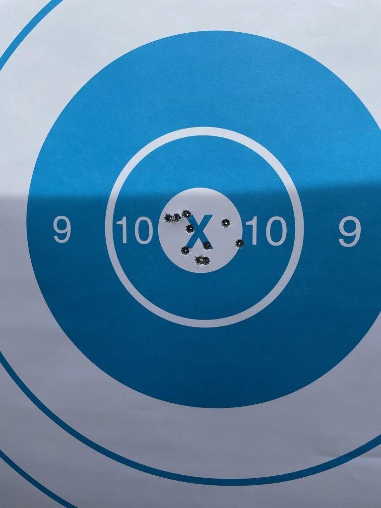 charles greer world record group